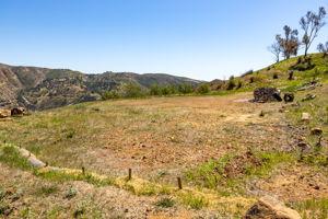 12500 Pacific View Dr, Malibu, CA 90265, US Photo 19