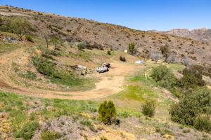 12500 Pacific View Dr, Malibu, CA 90265, US Photo 12