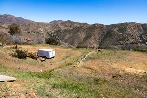 12500 Pacific View Dr, Malibu, CA 90265, US Photo 13