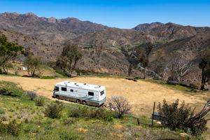 12500 Pacific View Dr, Malibu, CA 90265, US Photo 6
