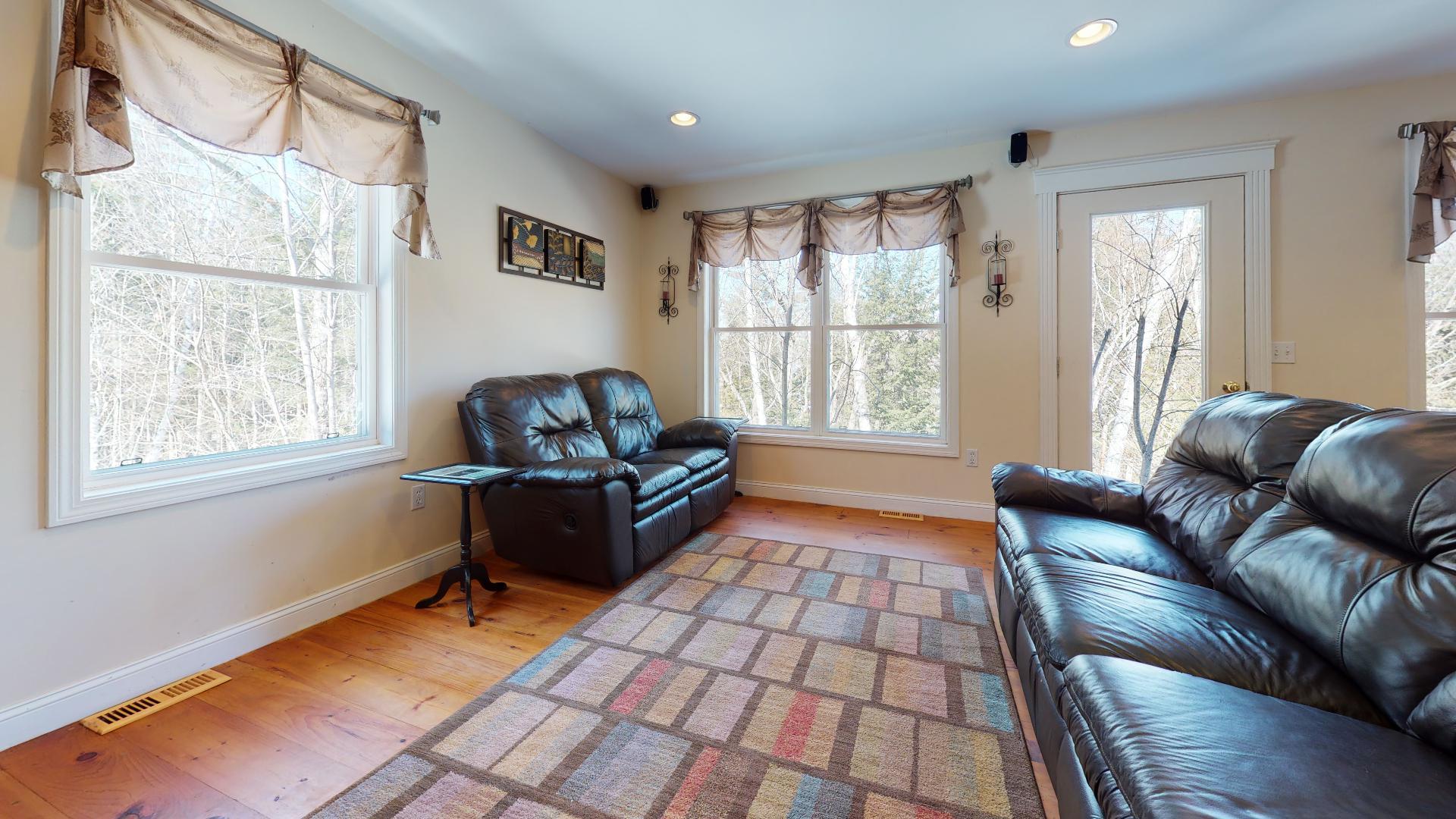 Living Room Left 1