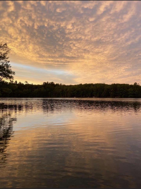 Lake View 7