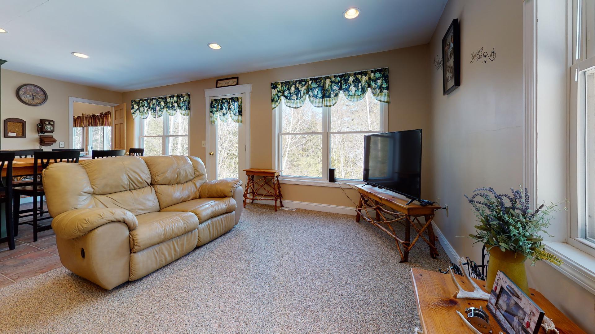 Living Room Right 1