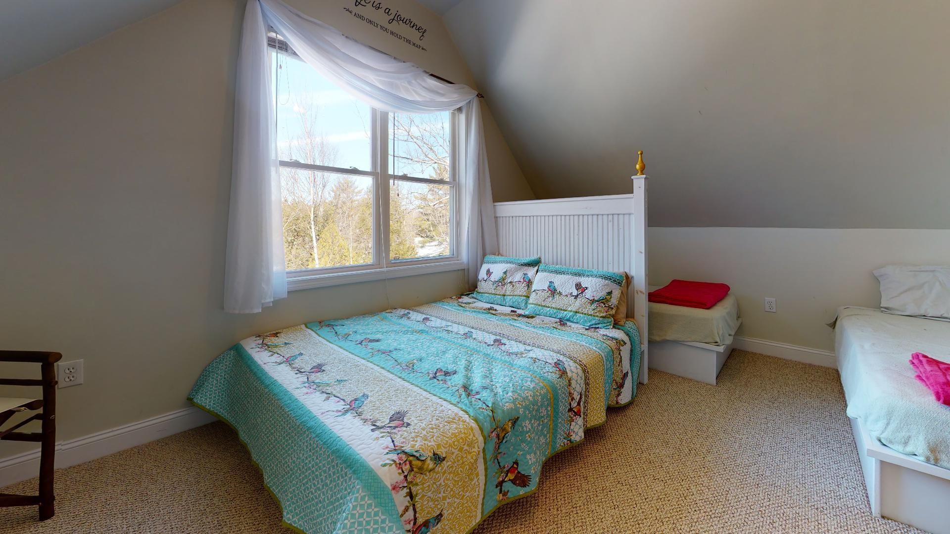 Bedroom Right 2
