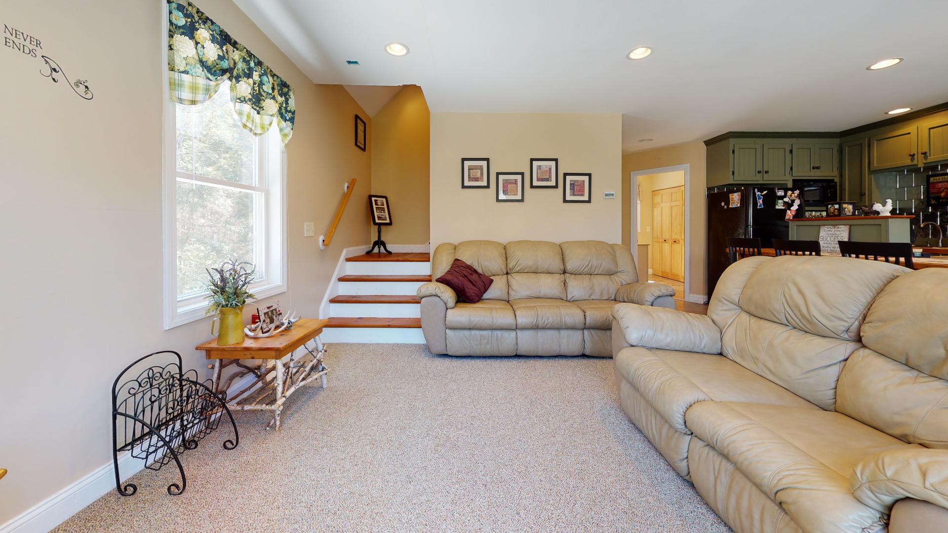 Living Room Right 2