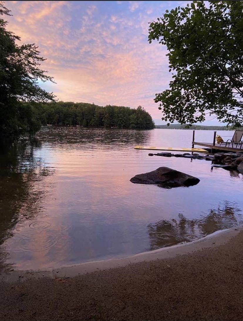 Lake View 5