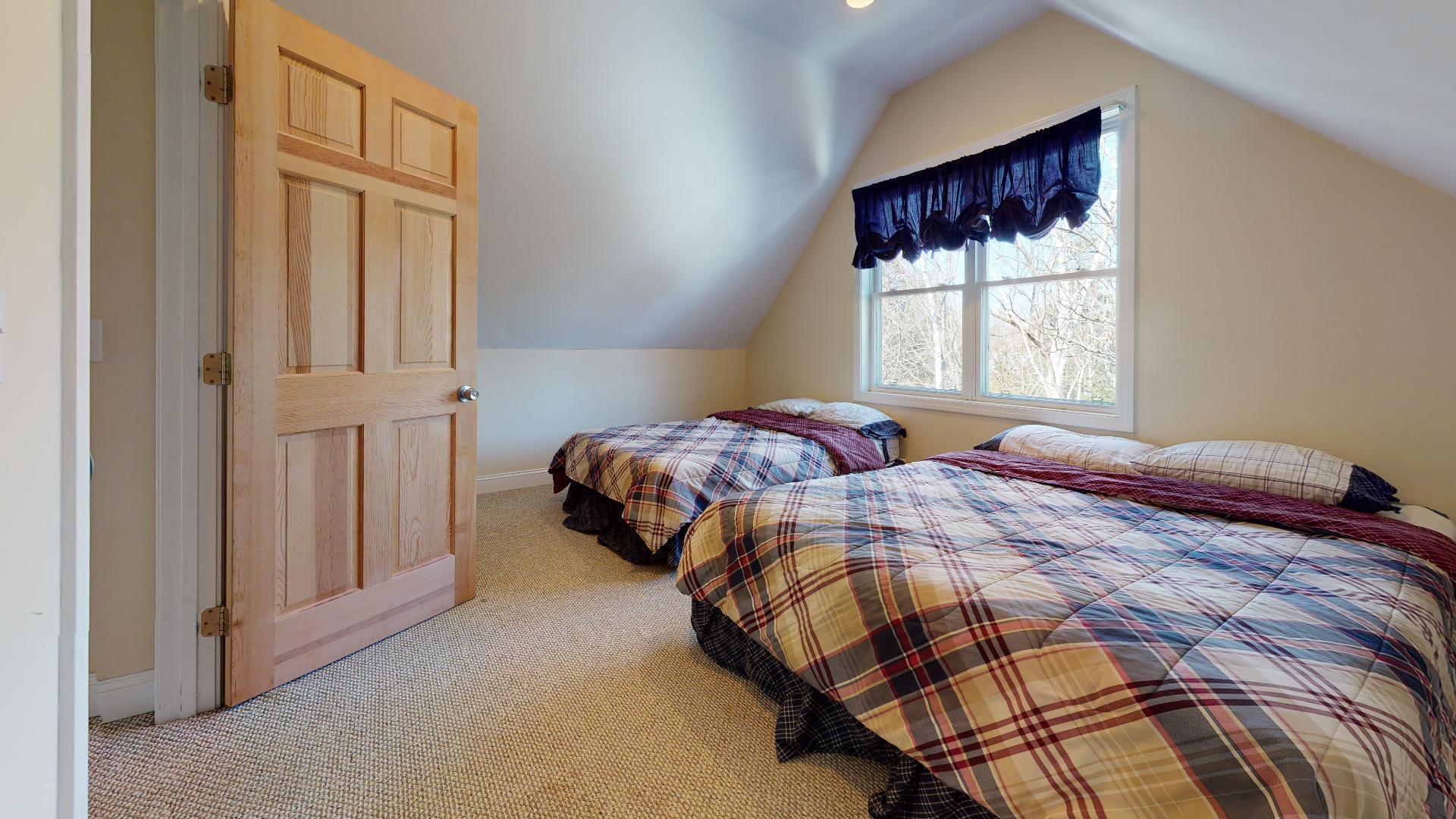 Bedroom Left 2