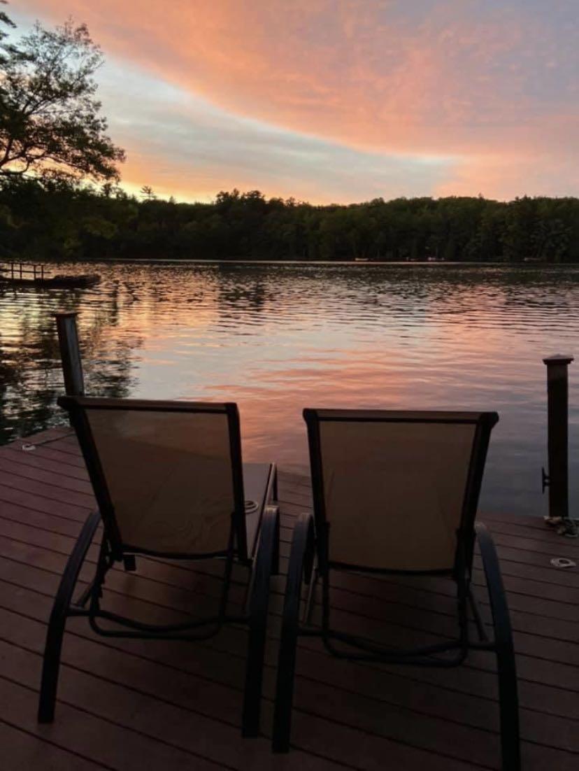 Lake View 6
