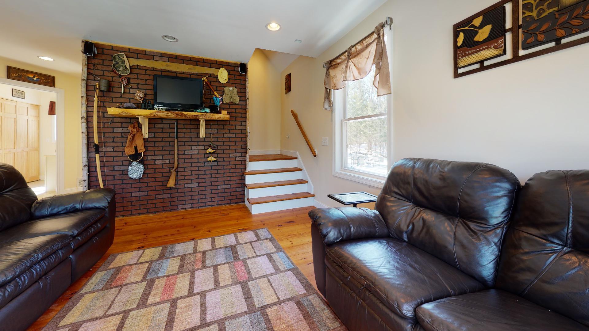 Living Room Left 2
