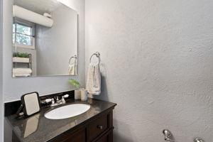 2533 E 11th Ave, Denver, CO 80206, USA Photo 14