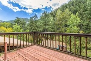 7647 Lefthand Canyon Dr, Jamestown, CO 80455, USA Photo 26