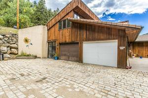 7647 Lefthand Canyon Dr, Jamestown, CO 80455, USA Photo 38