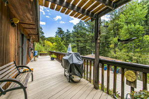 7647 Lefthand Canyon Dr, Jamestown, CO 80455, USA Photo 28