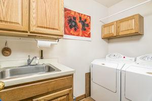 7647 Lefthand Canyon Dr, Jamestown, CO 80455, USA Photo 20