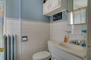 453 Tolland St, East Hartford, CT 06108, USA Photo 16