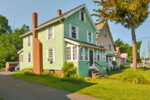 453 Tolland St, East Hartford, CT 06108, USA Photo 1