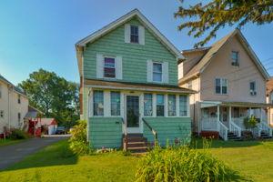 453 Tolland St, East Hartford, CT 06108, USA Photo 0