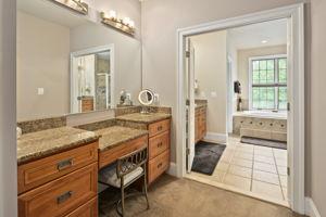 4636 Holly Ave, Fairfax, VA 22030, USA Photo 32