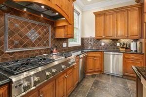 4636 Holly Ave, Fairfax, VA 22030, USA Photo 16
