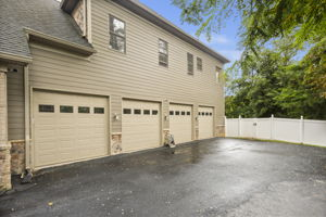 4636 Holly Ave, Fairfax, VA 22030, USA Photo 67