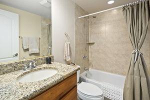 4636 Holly Ave, Fairfax, VA 22030, USA Photo 55