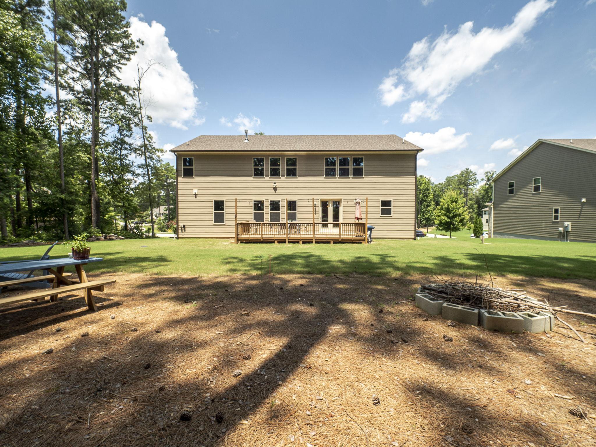 3821 Hickory Manor Dr, Apex, NC 27539, USA Photo 40