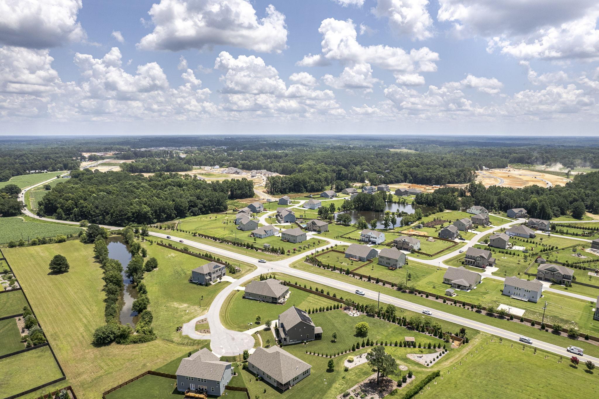 3821 Hickory Manor Dr, Apex, NC 27539, USA Photo 46