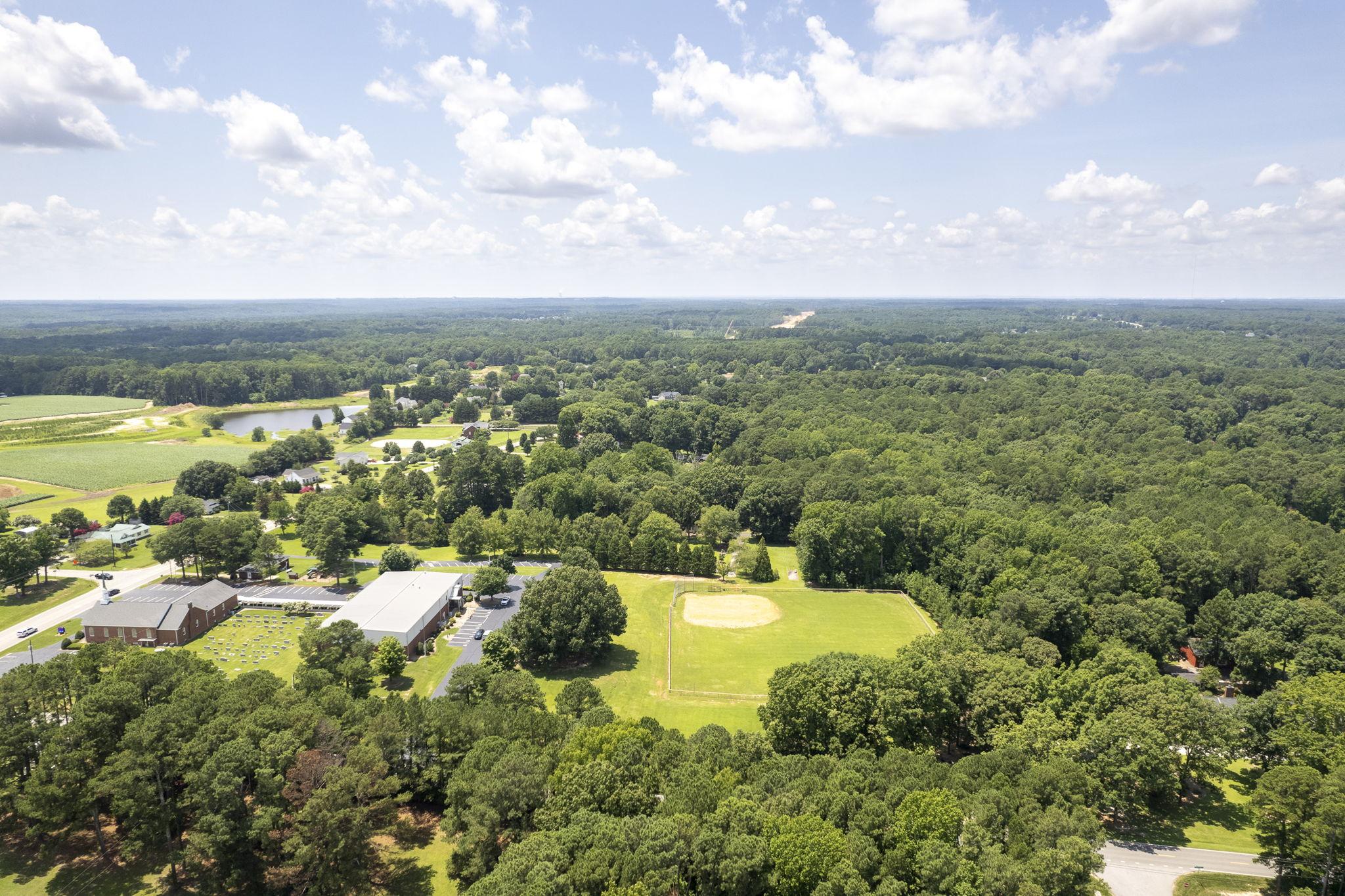 3821 Hickory Manor Dr, Apex, NC 27539, USA Photo 48
