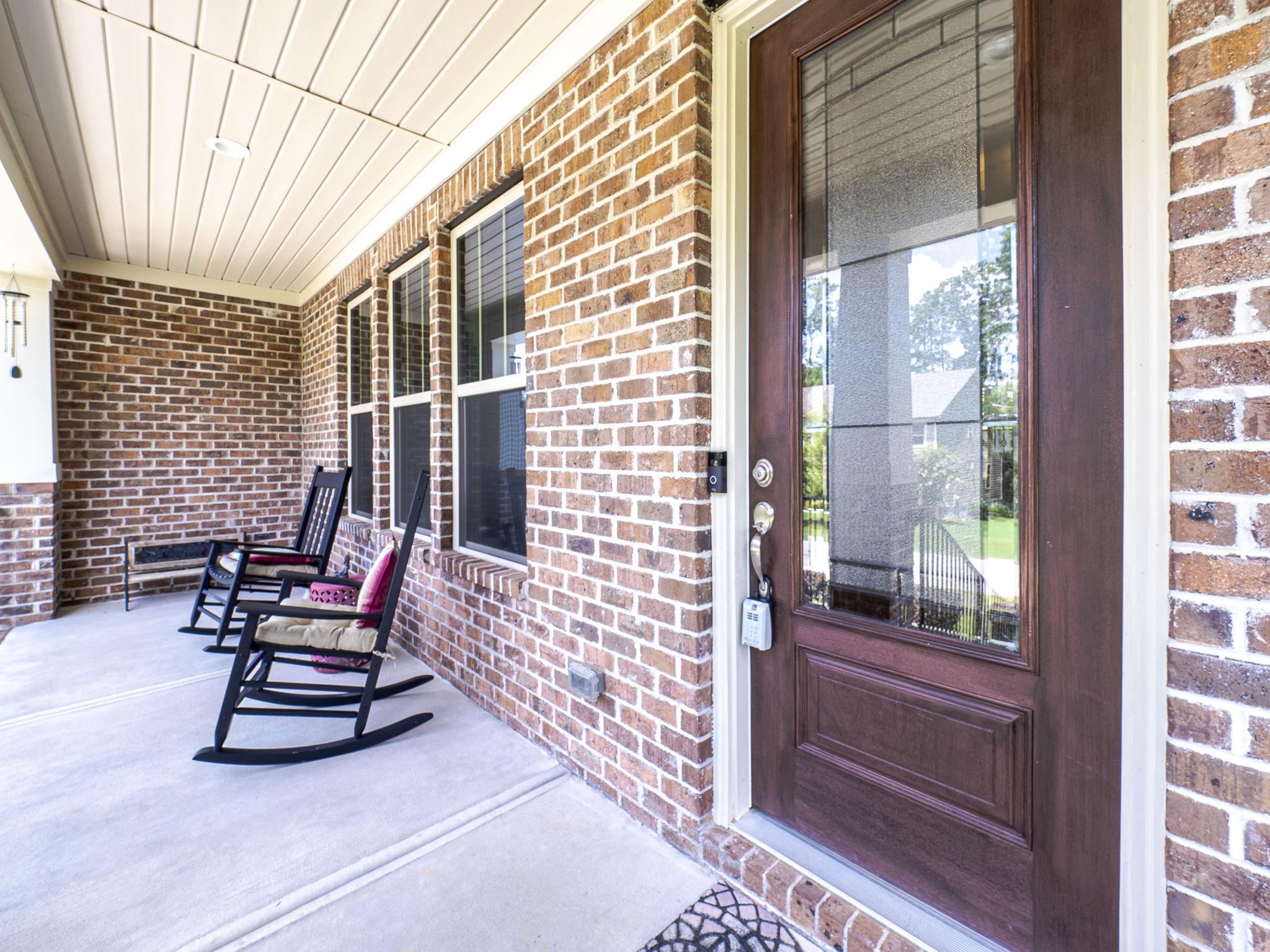 3821 Hickory Manor Dr, Apex, NC 27539, USA Photo 9