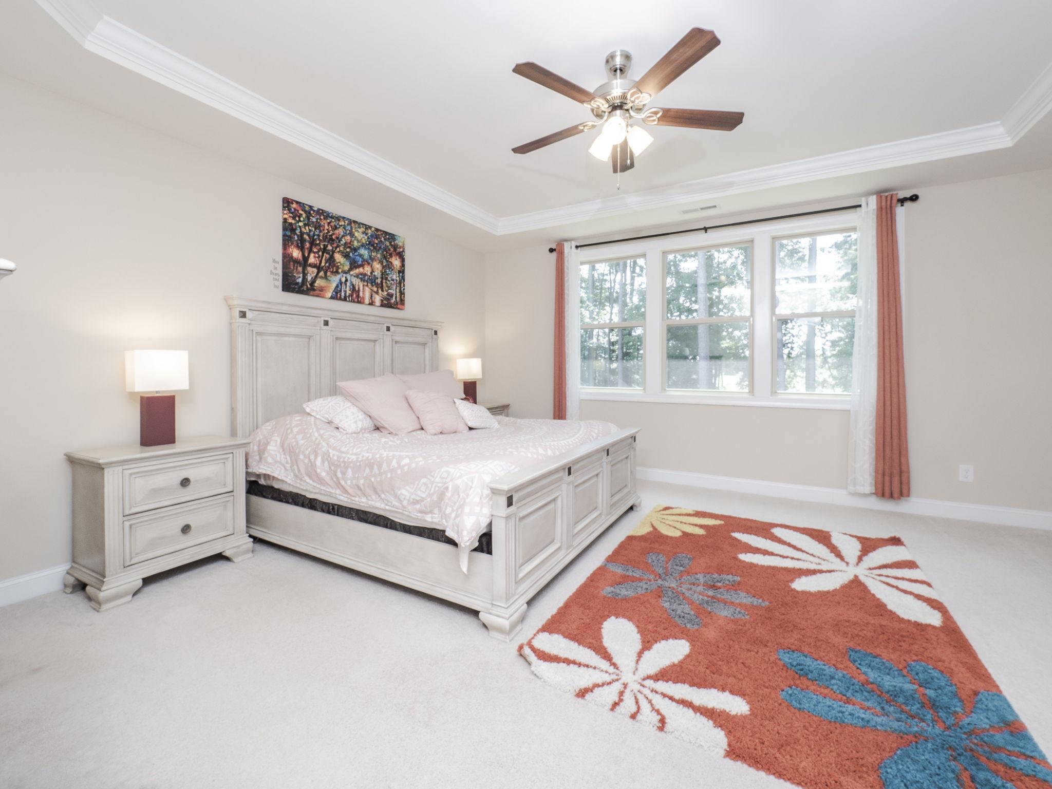 3821 Hickory Manor Dr, Apex, NC 27539, USA Photo 29