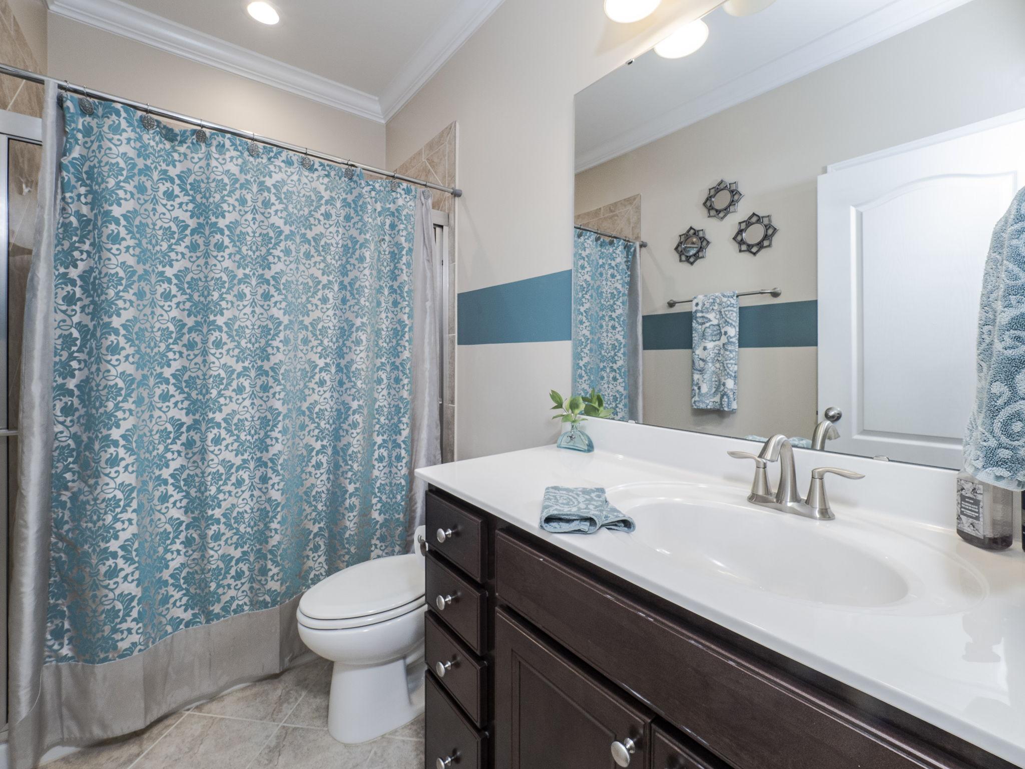 3821 Hickory Manor Dr, Apex, NC 27539, USA Photo 36