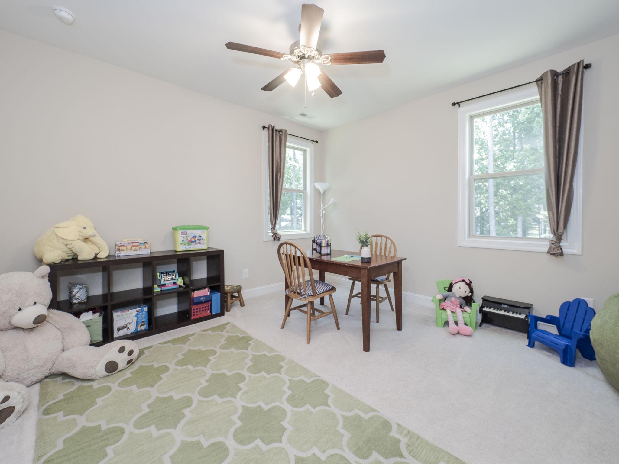 3821 Hickory Manor Dr, Apex, NC 27539, USA Photo 24