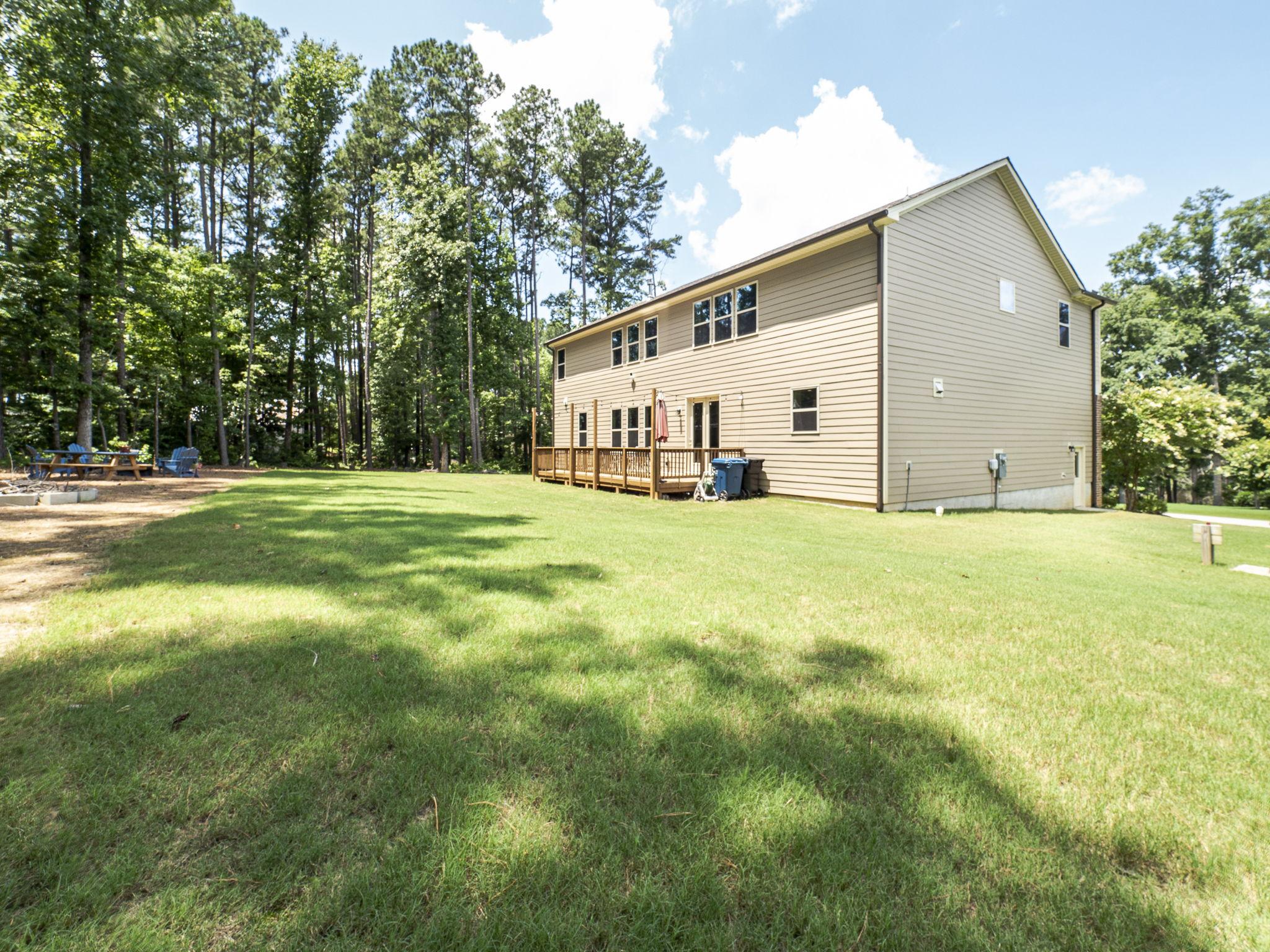 3821 Hickory Manor Dr, Apex, NC 27539, USA Photo 39