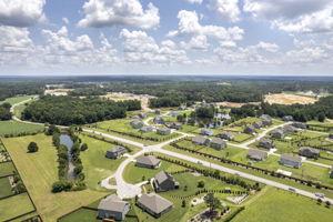 3821 Hickory Manor Dr, Apex, NC 27539, USA Photo 45