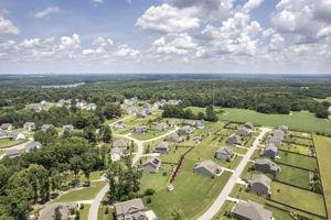 3821 Hickory Manor Dr, Apex, NC 27539, USA Photo 44