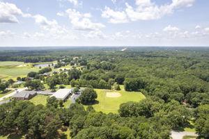 3821 Hickory Manor Dr, Apex, NC 27539, USA Photo 47