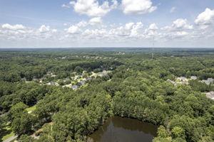3821 Hickory Manor Dr, Apex, NC 27539, USA Photo 43