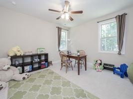 3821 Hickory Manor Dr, Apex, NC 27539, USA Photo 23