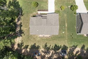 3821 Hickory Manor Dr, Apex, NC 27539, USA Photo 42
