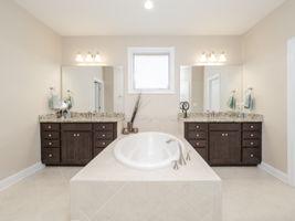 3821 Hickory Manor Dr, Apex, NC 27539, USA Photo 30