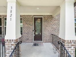 3821 Hickory Manor Dr, Apex, NC 27539, USA Photo 7