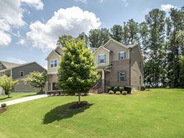 3821 Hickory Manor Dr, Apex, NC 27539, USA Photo 5