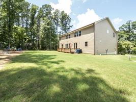 3821 Hickory Manor Dr, Apex, NC 27539, USA Photo 38