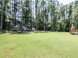 3821 Hickory Manor Dr, Apex, NC 27539, USA Photo 37