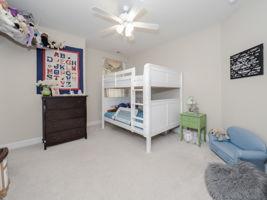 3821 Hickory Manor Dr, Apex, NC 27539, USA Photo 25