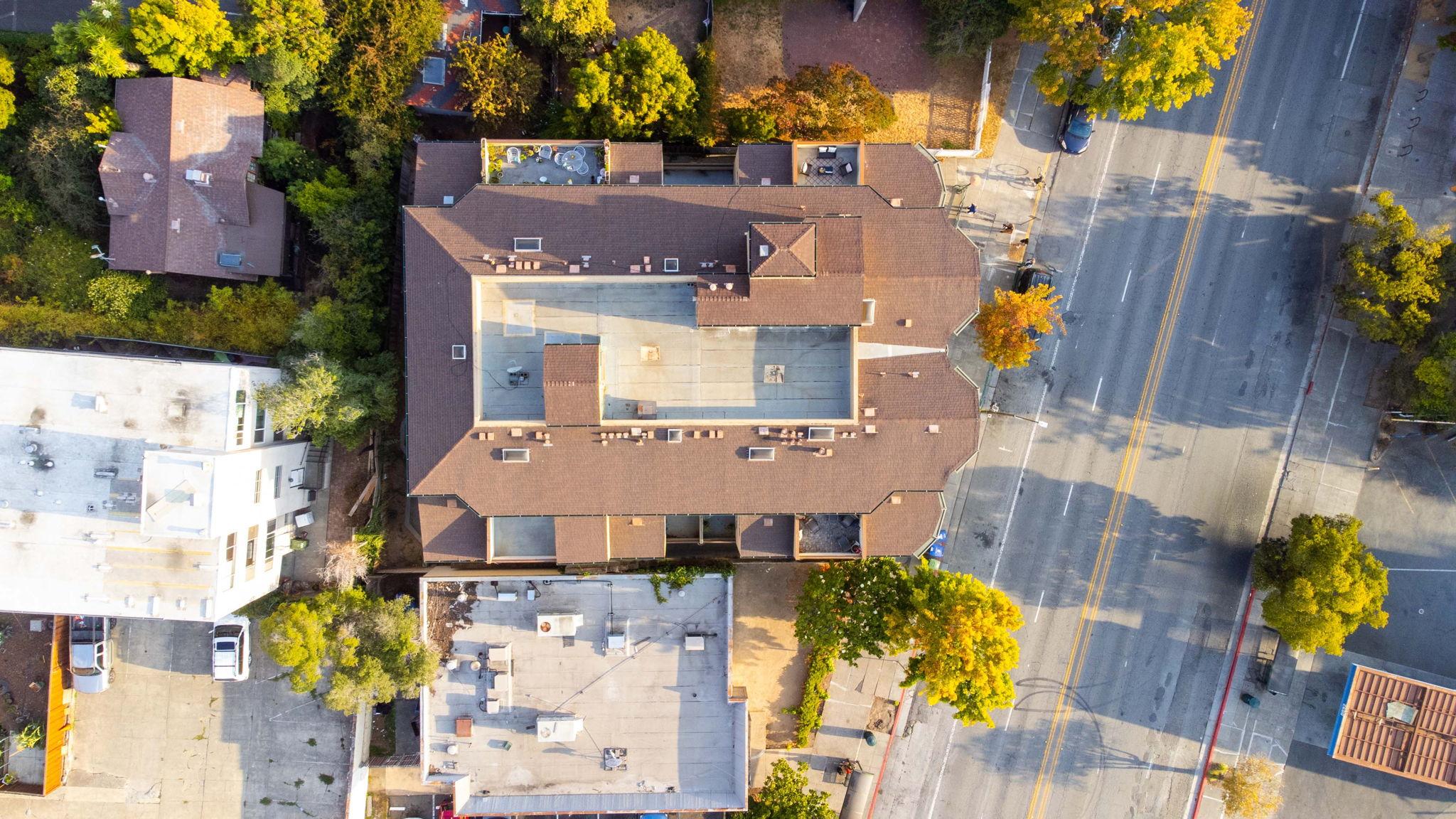 2615 Telegraph Ave, Berkeley, CA 94704, USA Photo 26