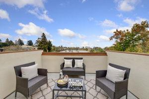 2615 Telegraph Ave, Berkeley, CA 94704, USA Photo 2