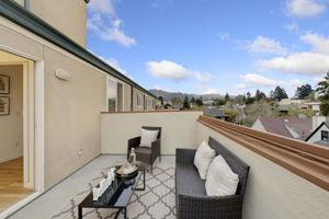 2615 Telegraph Ave, Berkeley, CA 94704, USA Photo 1