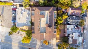 2615 Telegraph Ave, Berkeley, CA 94704, USA Photo 24