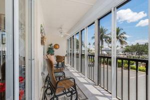 4421 Bay Beach Ln, Fort Myers Beach, FL 33931, USA Photo 19